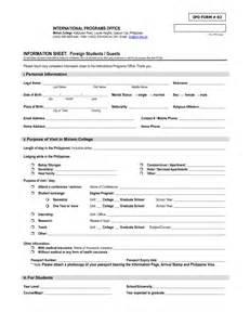bio data format simple free resume templates