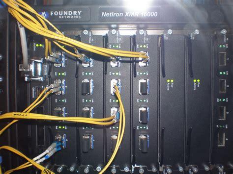 10 Gigabit Ethernet Fiber Optic Cable by 10 Gigabit Ethernet Wiki Everipedia
