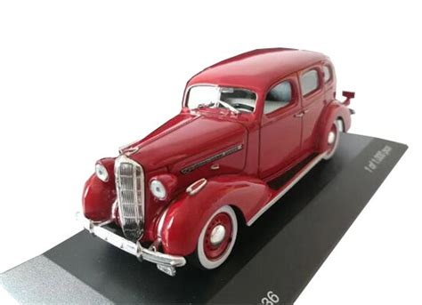 1936 buick for sale savings from 13 621 buick car toys models for sale buy cheap diecast buick page 3