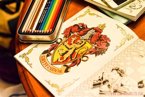 colored pencils coloring books how i destress the zen of coloring 187 organized