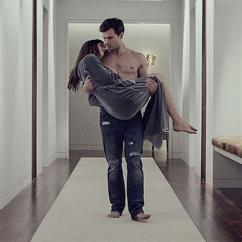space movie fifty shades of grey fifty shades of grey set design details popsugar home