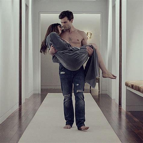 Christiangreysapartment by Fifty Shades Of Grey Set Design Details Popsugar Home