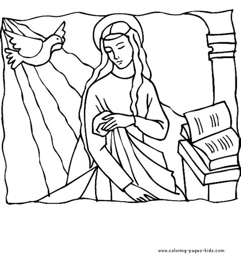 printable coloring pages holy family holy family printable coloring pages