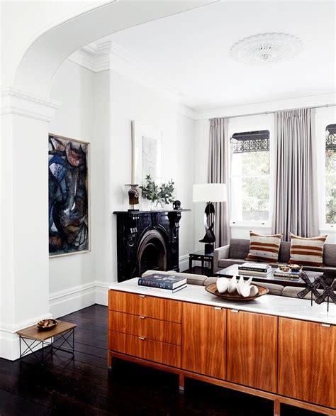 home designer pro australia luxury home tour historical sydney terrace homes