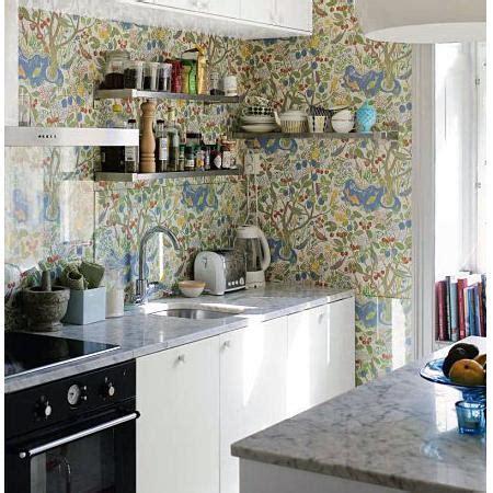 ide wallpaper   dapur ide renovasi dapur