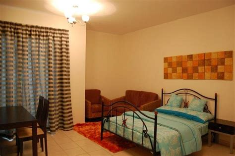 quot golden galaxy furnished apartments dubai quot for rent