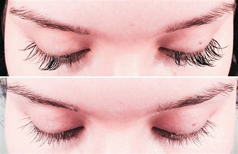 caban how to easily remove eyelash extensions