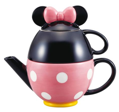 Mini Cushion Import Bangkok Accesories Jewelry 1 disney tea set minnie mouse pot and mug