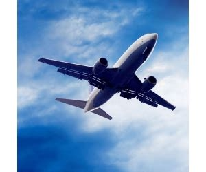 fba services air freight door to door international shipping rates to usa canada uk
