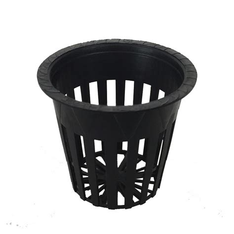 Net Pot 10cm Net Pot 2 quot net pot heavy duty repotme