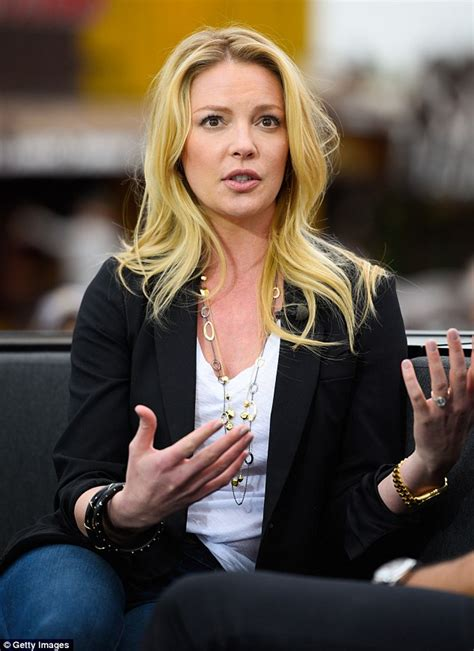 state of affairs renewed so what will katherine heigl do next actress comeback