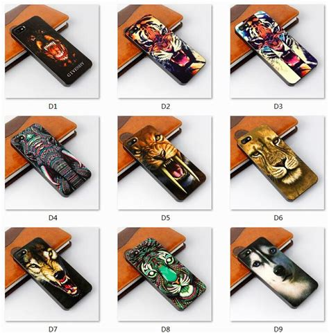 M G Hardcase Motomo 3d For Iphone 5g 5s Murah wholesale for iphone 4 4g 4s animal series tiger leopard