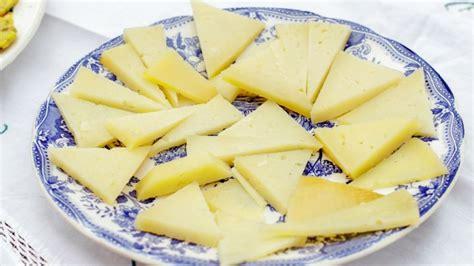 alimenti anticolesterolo dieta anticolesterolo alimenti da evitare e menu