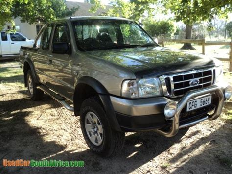 electric and cars manual 2006 ford ranger regenerative 2006 ford ranger 4 0 v6 xlt super cab used car for sale in johannesburg city gauteng south