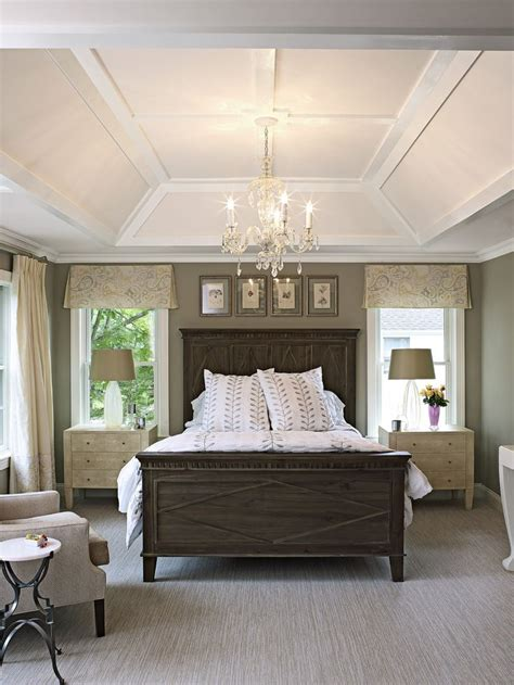 master bedroom tray ceiling best 25 bedroom ceiling ideas on pinterest ceilings