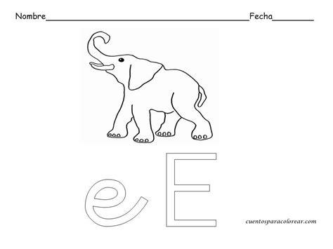 imagenes educativas letra m fichas educativas de letras