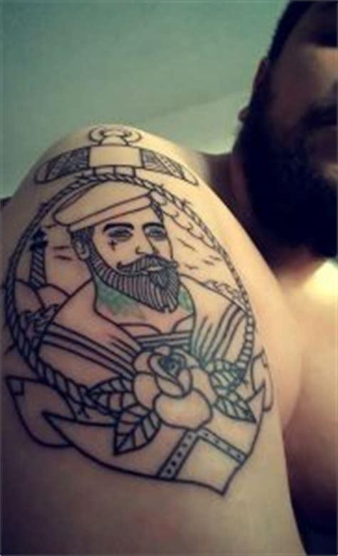 tattoo old school marinaio tatuaggi old school storia e significato di un tatuaggio