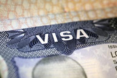 preguntas para una entrevista consular 5 consejos para una entrevista en el consulado americano