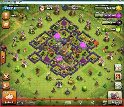 bluestacks bot help with bluestacks bot support boostbot forums the