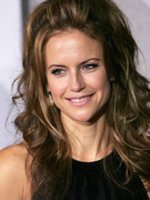 56 year old celebs celebrity birth stories what to expect
