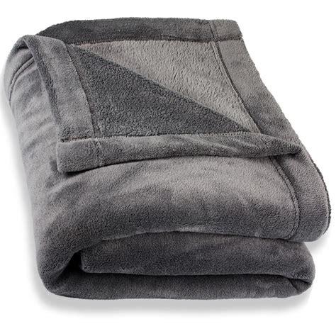 microfaser fleece decke kuscheldecke tagesdecke wohndecke sofa decke microfaser