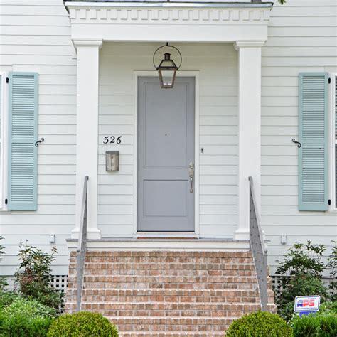 exterior doors new orleans exterior doors by jefferson door traditional exterior