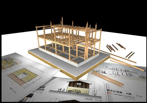Home Design With Vectorworks Architect Image Gallery Vectorworks