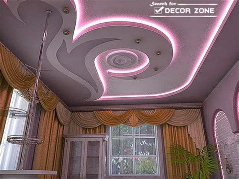 gypsum board designs false ceiling design for bedroom pop false ceiling designs or false ceiling lights for