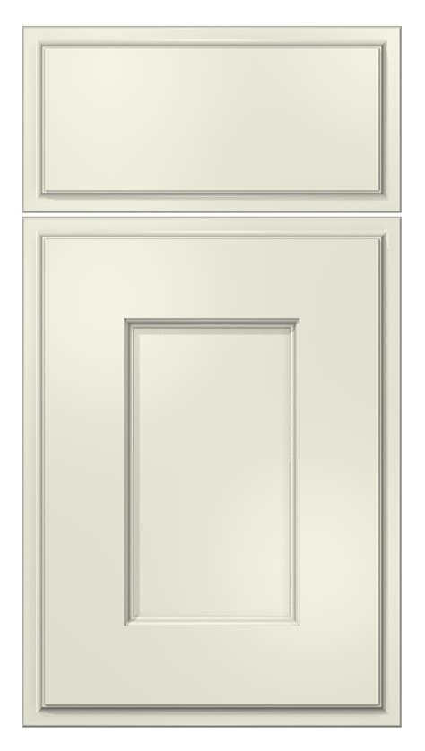painted kitchen cabinet doors 41 best images about door styles painted on pinterest