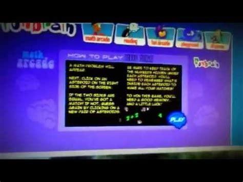 Mat Arcade by Funbrain Math Arcade Walkthrough Part 1