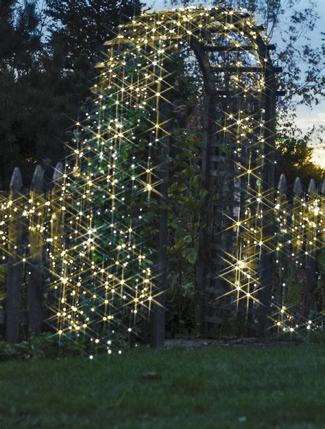 where to buy string lights solar powered string lights buy from gardeners supply
