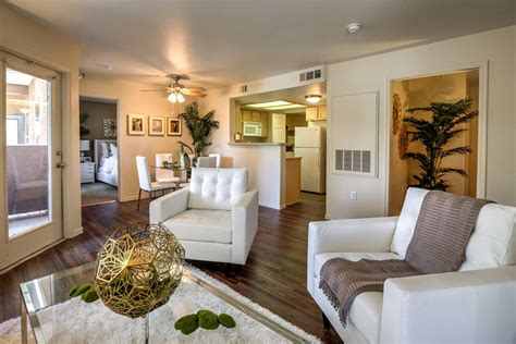 Apartments In Nashville Tn 1000 Apartments For Rent 1 000 Across The Us Real