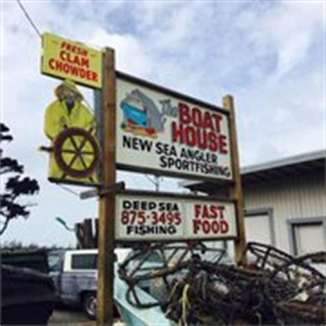 boat house bodega bay ca the boat house 156 photos 250 reviews fish chips 1445 n hwy 1 bodega bay