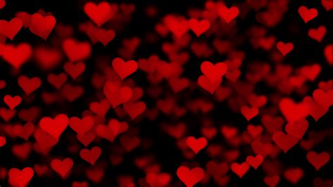 heart pattern download heart pattern 4k vj loop download 60fps 4k visuals