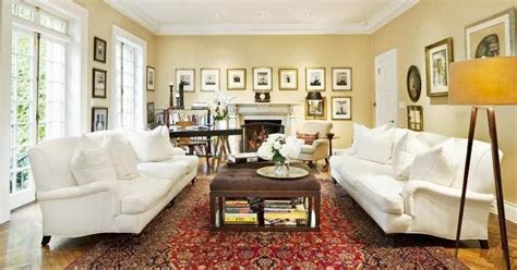 rug store nj area rugs rug cleaning repair restoration services the rug shopping store nj