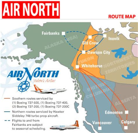 routes map citilink air routes map international flights air north route map