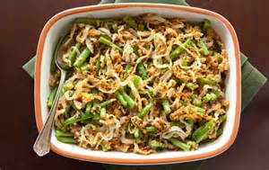 traditional green bean casserole thanksgiving weight watchers green been recipes