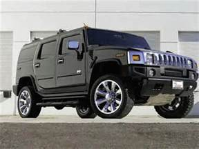 hummer car pictures new hummer h3 photos prices