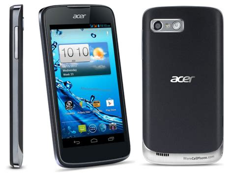 Hp Acer Liquid Gallant E350 acer mobile liquid gallant e350 price in indian rupees