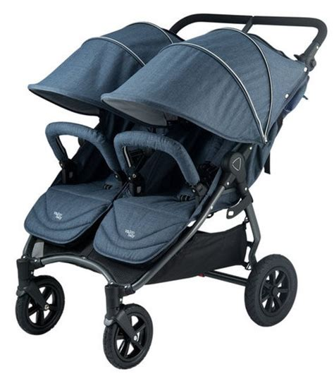 rugged baby stroller new 2018 valco baby neo stroller free shipping