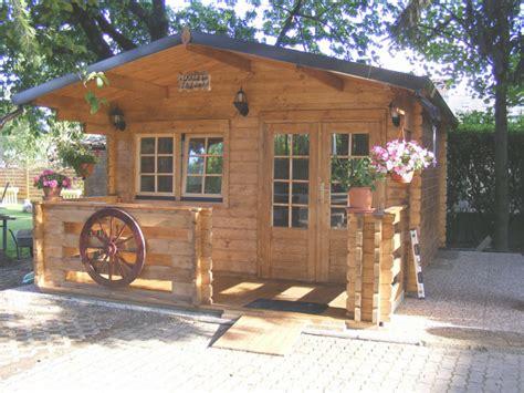 come fare una cassetta di legno casetta in legno progetto e consigli