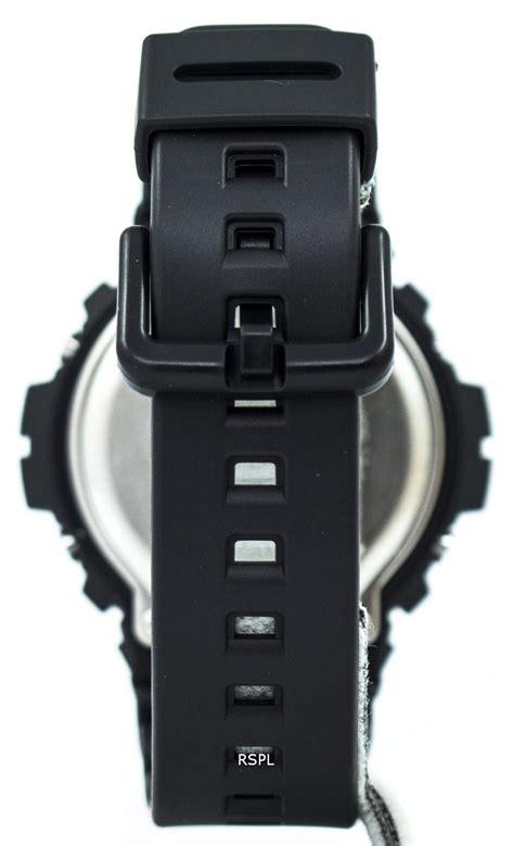 Casio Gshock Dw 6900 casio g shock classic dw 6900 1v mens