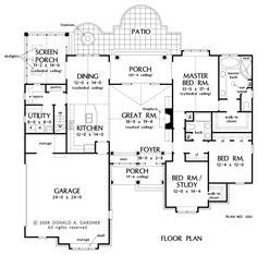 kris jenner house floor plan the gallery for gt kris jenner house floor plan