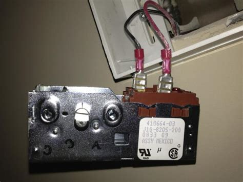 generalaire humidifier wiring diagram wiring diagram
