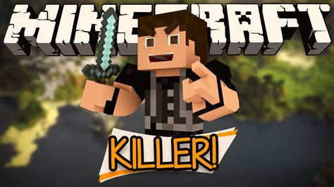 minecraft hunger games 16 feat ramy youtube melhorando no pvp hunger games 10 ft japavlogs youtube