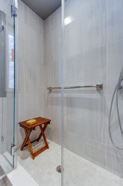 bathroom remodeling annapolis md contemporary bathroom remodel annapolis md transitional