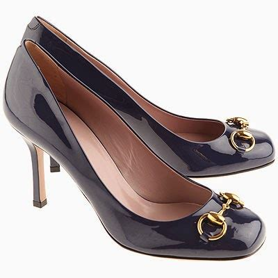 C350 578 Sandal Heels Gucci new fashion arrivals gucci shoes collection prices 2015