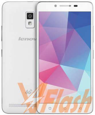 tutorial flash dengan flashtool tutorial cara flash lenovo a3690 via flashtool veflash