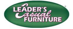 Leaders Furniture by Leader S Casual Furniture High Quality Casual Furniture