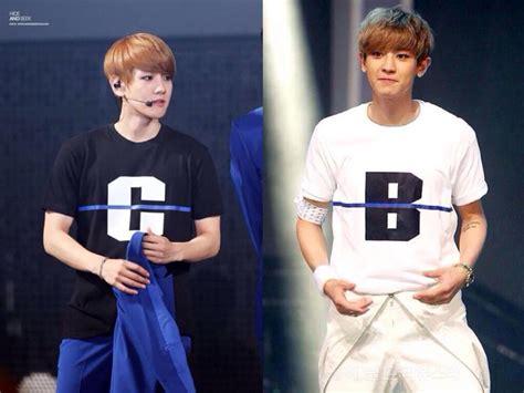 Hoodie Exo Boy Band Korea 7 Cloth 580 best baekhyun images on exo